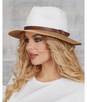 23337 Шляпа