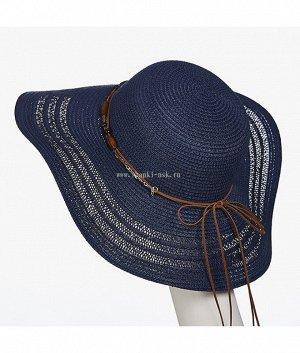 25691 Шляпа