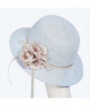 25922 Шляпа