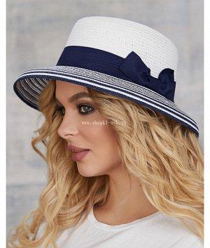 25736 Шляпа