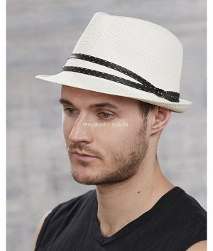 23384 Шляпа