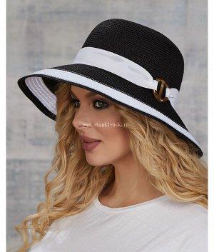 25247 Шляпа