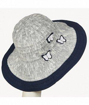 26029-1 Шляпа