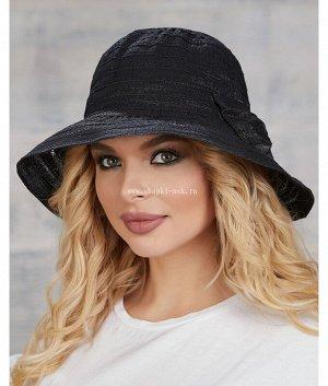 21-30012 Шляпа