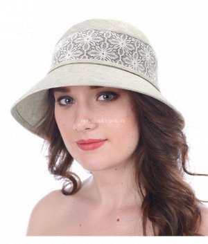 280 В-Л (56-58) Шляпа