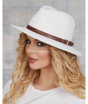23762 Шляпа