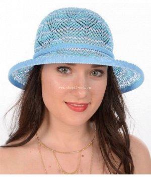 281-АВ-ТЛ (56-58) Шляпа