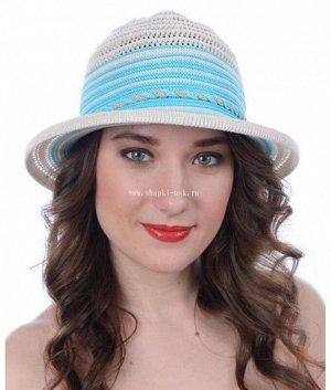 277-ТЛ (56-58) Шляпа