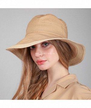 20 Т10 Шляпа