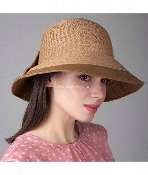 20 Т14 Шляпа