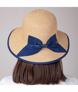 20 Y01 Шляпа