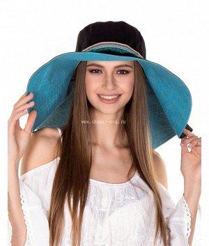 Малибу макси Шляпа
