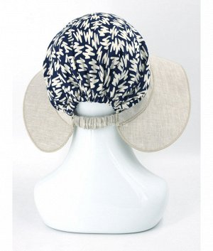 222/1-Л (56-58) Шляпа