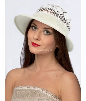 244-Л (56-58) Шляпа