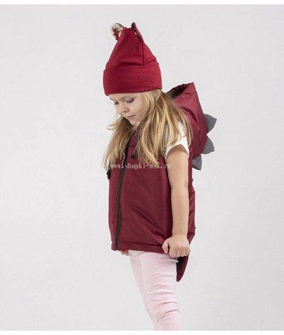 Лучшие шапки , шляпы и купальники для всей семьи ТУТ!   — Детям. детская коллекция. Верхняя одежда — Верхняя одежда