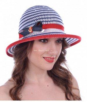 164/0-ТЛ (56-58) Шляпа