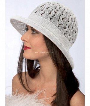 234-А-ТЛ (56-58) Шляпа