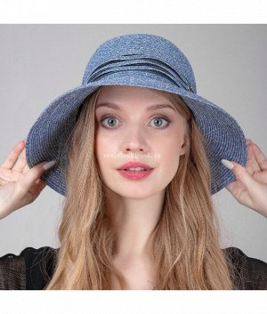 20 Y02 Шляпа