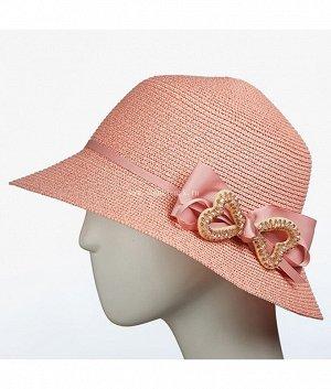 51971 Шляпа