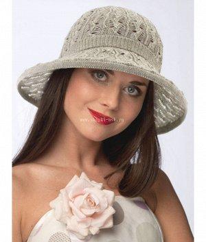 234-Б-ТЛ (56-58) Шляпа