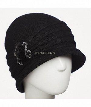 20.333.2а (one size) Шляпа