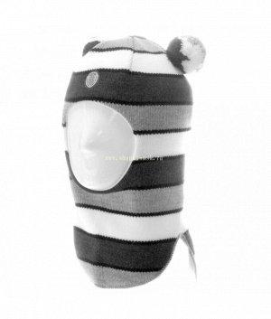 Скуби (1-8 лет) Шлем