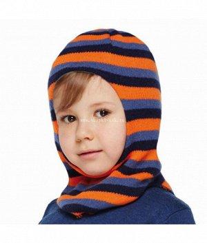 Красти (1-6 лет) Шлем