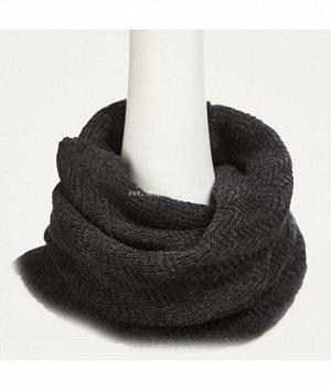 ST 99 Снуд Тип изделия: Снуд; Состав: 80 % merino wool 20% polyamide; Подклад: Без подклада