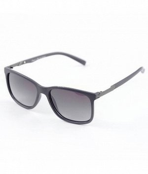 91016 A Солнцезащитные Очки с футляром