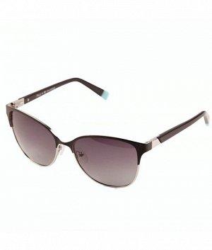 92008 A Солнцезащитные Очки с футляром