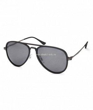 3096-P1 Солнцезащитные Очки с футляром