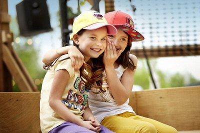 Лучшие шапки , шляпы и купальники для всей семьи ТУТ!