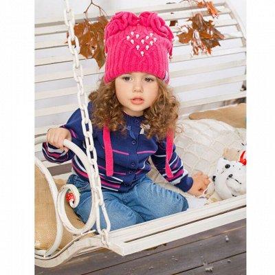 Лучшие шапки , шляпы и купальники для всей семьи ТУТ!  (15.0