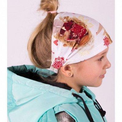 Лучшие шапки, шляпы и купальники для всей семьи ТУТ! (15.0 — Детям. детская летняя коллекция. банданы, косынки и другие