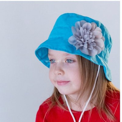 Лучшие шапки, шляпы и купальники для всей семьи ТУТ! (15.0 — Детям. детская летняя коллекция. шляпы