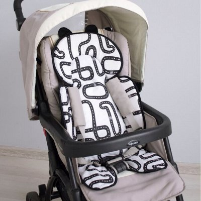 Комплекты на выписку,комбинезоны,все для новорожд.!АКТИВНО!  — Все для прогулки. Аксессуары для колясок и автокресел. Матра — Коляски