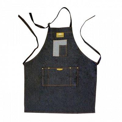 Гель лаки и дизайн для ногтей BLUESKY / COFEX / BLISE — Одежда для мастеров — Униформа и спецодежда