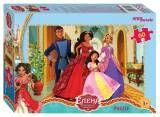 """Мозаика """"puzzle"""" 60 """"Елена — принцесса Авалора"""" (Disney) 81204"""