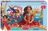 """Мозаика """"puzzle"""" 360 """"Елена — принцесса Авалора"""" (Disney) 96097"""