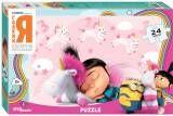 "Мозаика ""puzzle"" maxi 24 ""Гадкий Я"" (Universal) 90065"