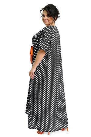 Платье-2345
