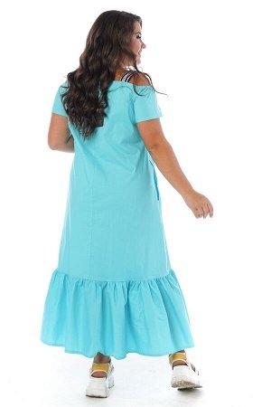 Платье-2470