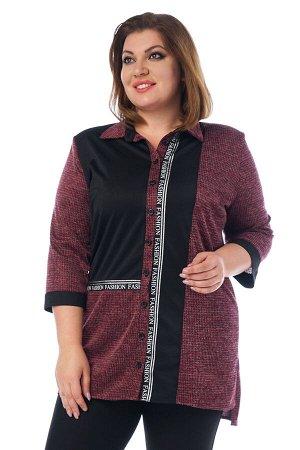 Рубашка-2905