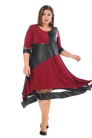 Платье-3092