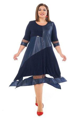 Платье-3072