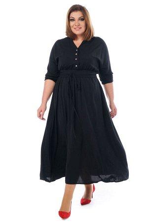 Платье-2923