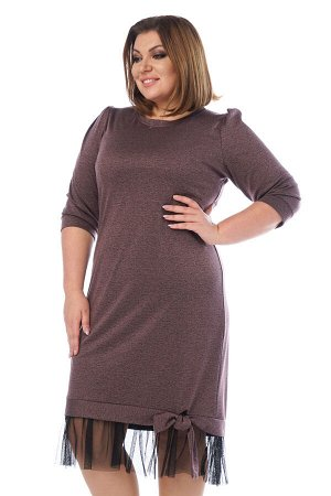 Платье-2893
