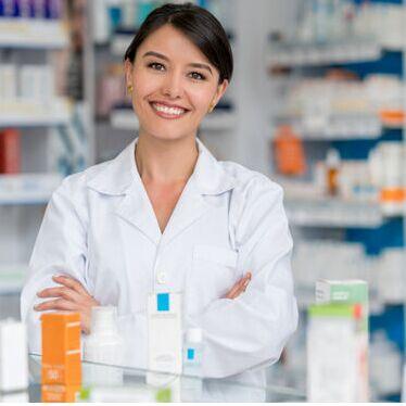 Домашняя аптечка! 🚨Медицин. маски, антисептики, дезсредства — Косметика от фармацевтов для взрослых и детей
