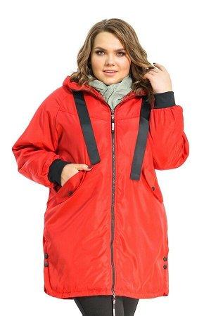 Куртка-3005