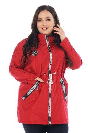 Куртка-3048